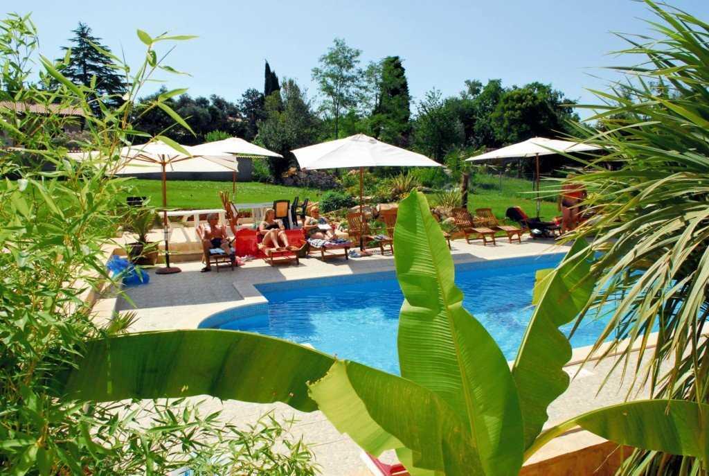 Apartamentos Villa LARA 6006, Savudrija, , Região de Istria