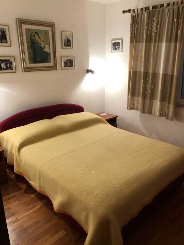 Apartmány VILLA VIVAL 6214, Žuljana, Pelješac, Dubrovnicko-neretvanský kraj