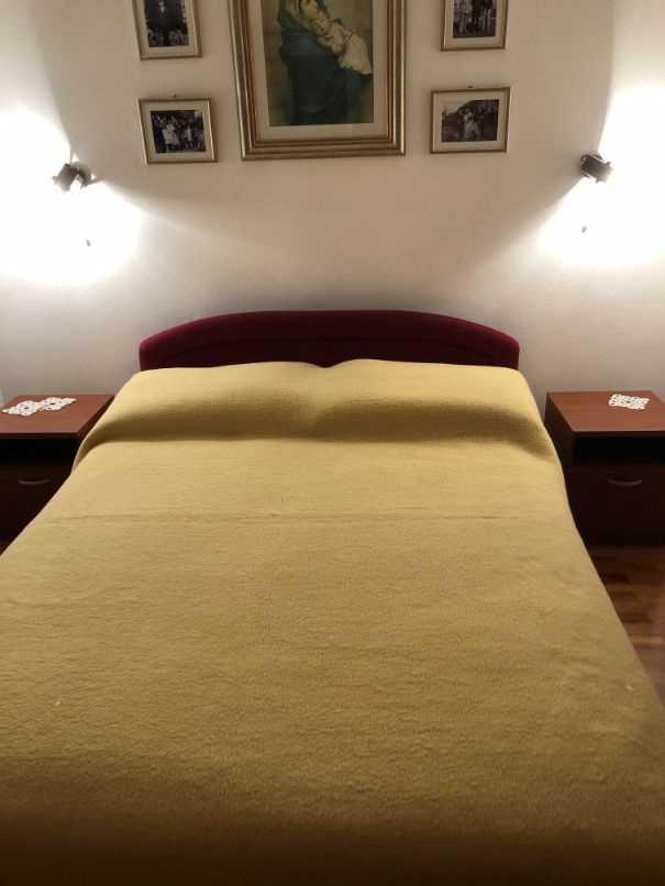 Apartmaji VILLA VIVAL 6214, Žuljana, Pelješac, Regija Dubrovnik