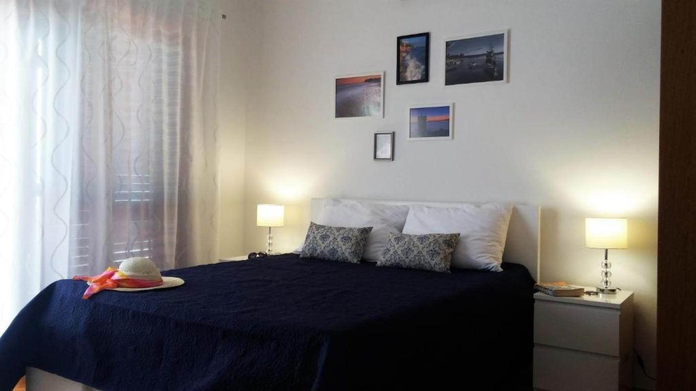 Pokoje VILLA FALCON 6363, Podaca, , Region Split Dalmacja