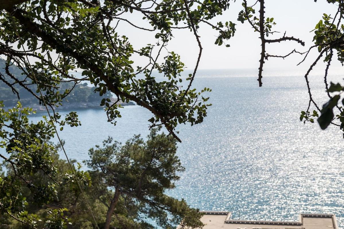 Studio KRALJ  IV 8827, Saplunara, Mljet, Dubrovnik Region