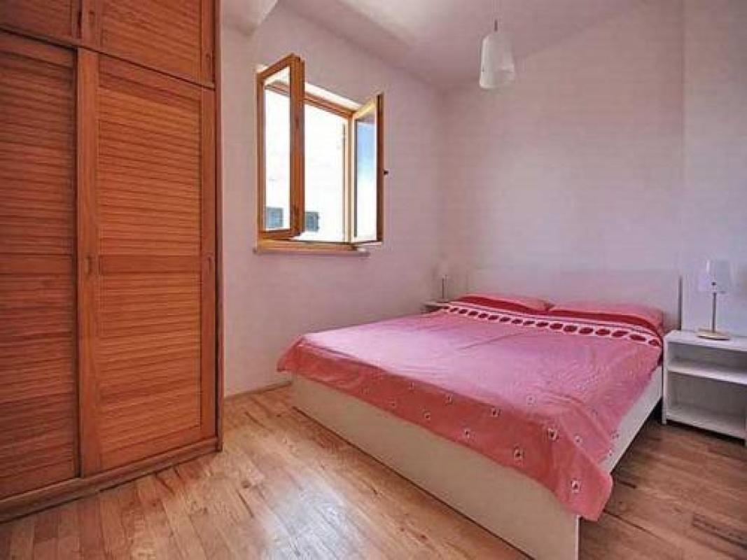 Apartamente MIODRAG 6885, Borik, Zadar, Regiunea Zadar