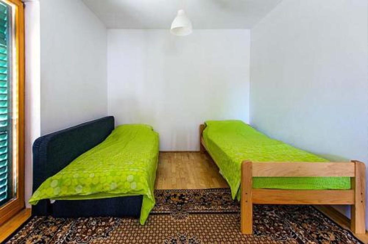 Apartamente MIODRAG 6885, Borik, Zadar, Rajoni i Zarës