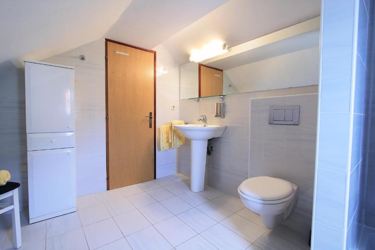 "Apartment ORSAT - ""VILLA GLORIA"" 7471, Ploče, Dubrovnik, Dubrovnik Region"