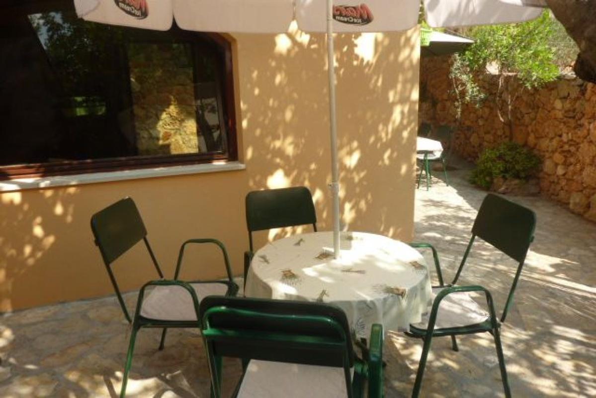Apartamentos MIRA IV 10825, Zavala, Hvar, Região de Split-Dalmatia