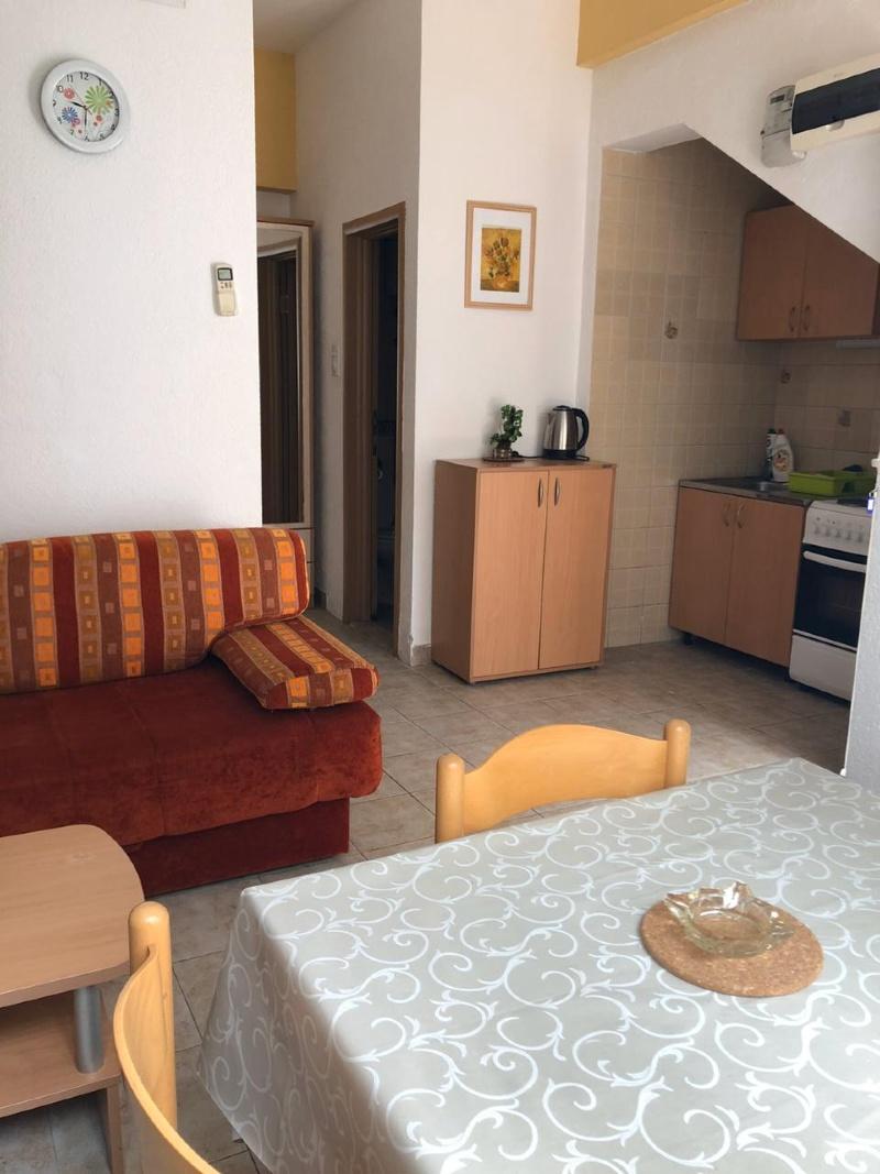 Apartamente APOLON 18023, Igalo (Herceg Novi), Herceg Novi, Priobalni dio (Crna Gora)