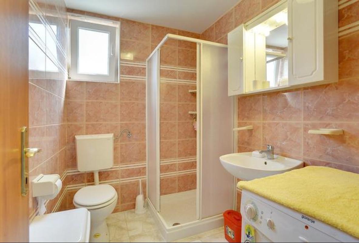 Apartamente Medulin III 36648, Medulin, , Regiunea Istria