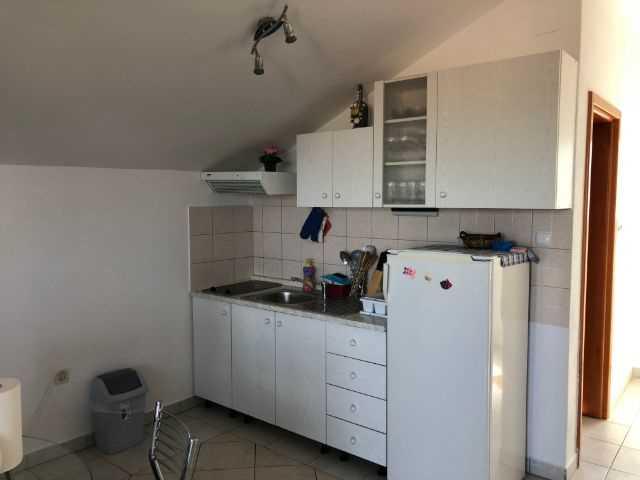 Apartamente LILI II 8630, Murter, , Regiunea Sibenik-Knin
