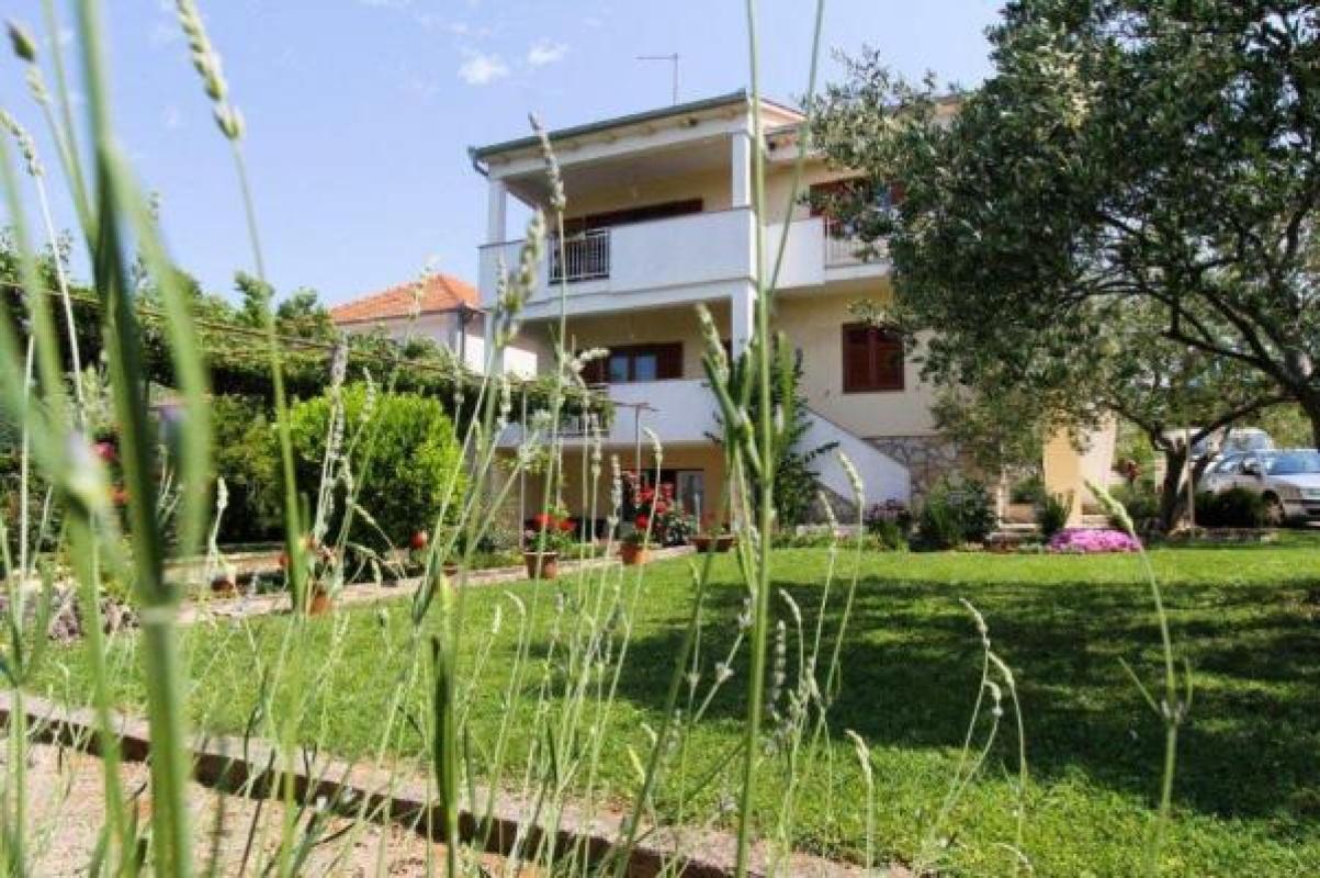 Apartamente ANKA IV 9584, Sv. Filip i Jakov, , Rajoni i Zarës