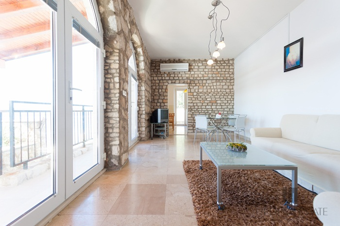 Villa Hedera III