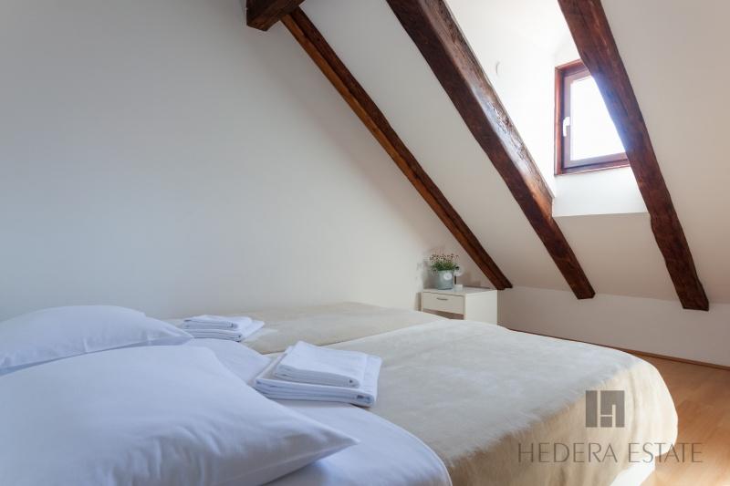 Hedera A5 260, Dubrovnik - Old Town, Dubrovnik, Dubrovnik region