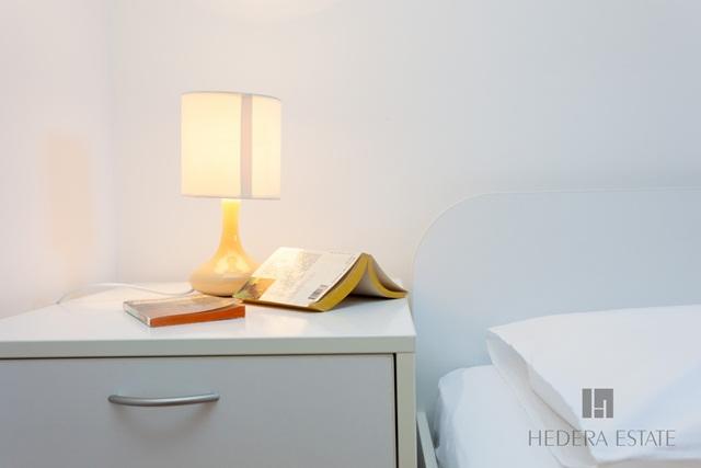 Hedera A5 - Hedera A5