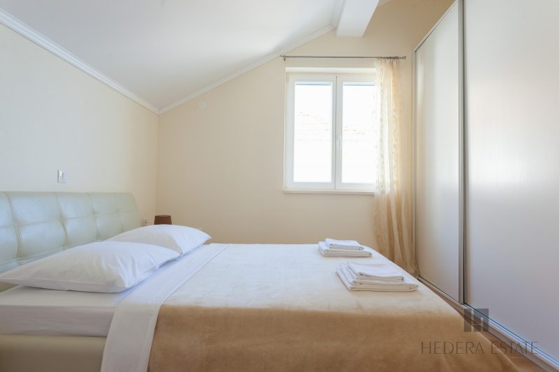 Hedera A8 287, Dubrovnik - walking distance to Old Town, Dubrovnik, Dubrovnik region