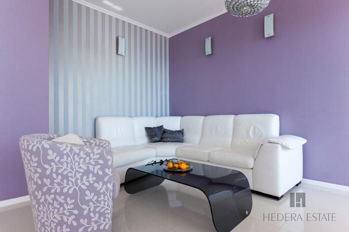 Hedera A8 - Hedera A8