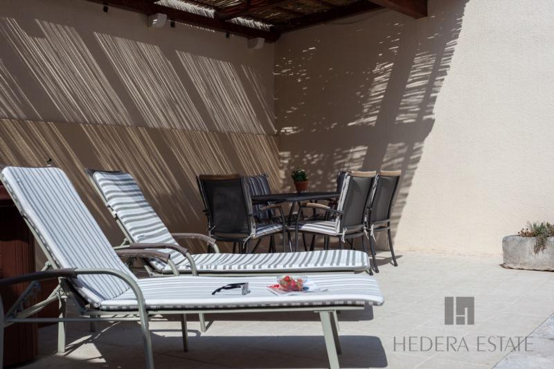 Hedera A19 - Hedera A19