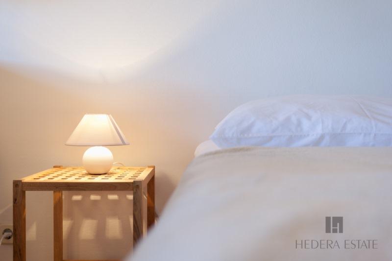 Hedera Studio 6 - Hedera Studio 6