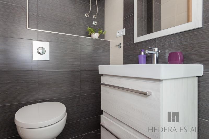 Apartment Hedera A23 322, Mokošica, Dubrovnik, Dubrovnik region