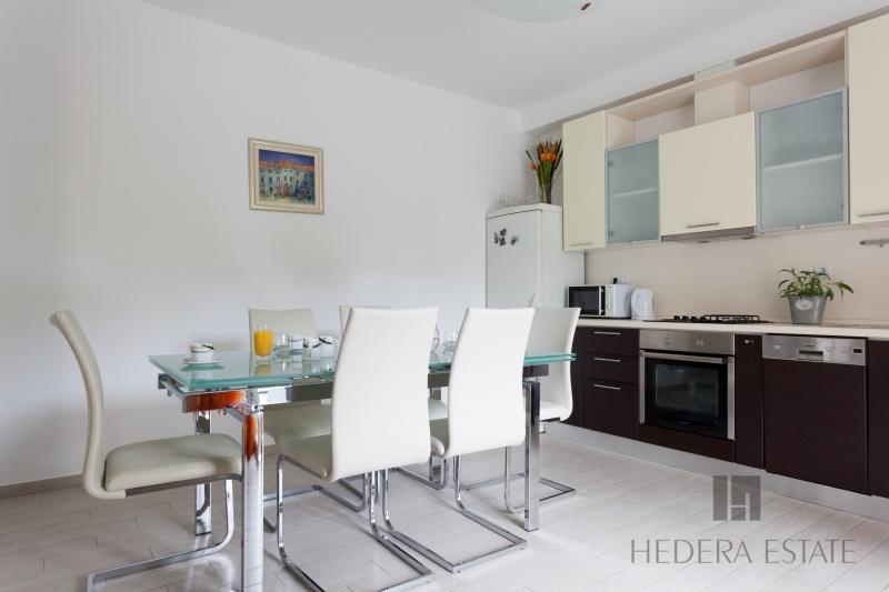 Hedera A23 - Hedera A23