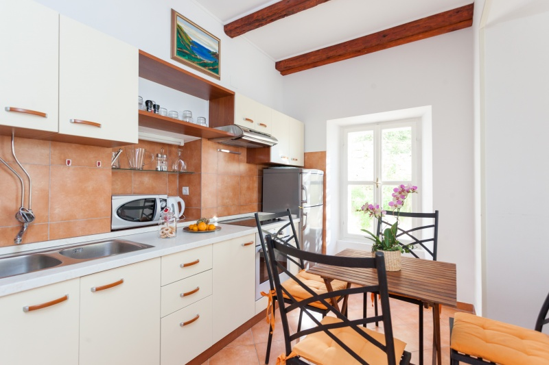 Hedera A26 323, Dubrovnik - walking distance to Old Town, Dubrovnik, Dubrovnik region