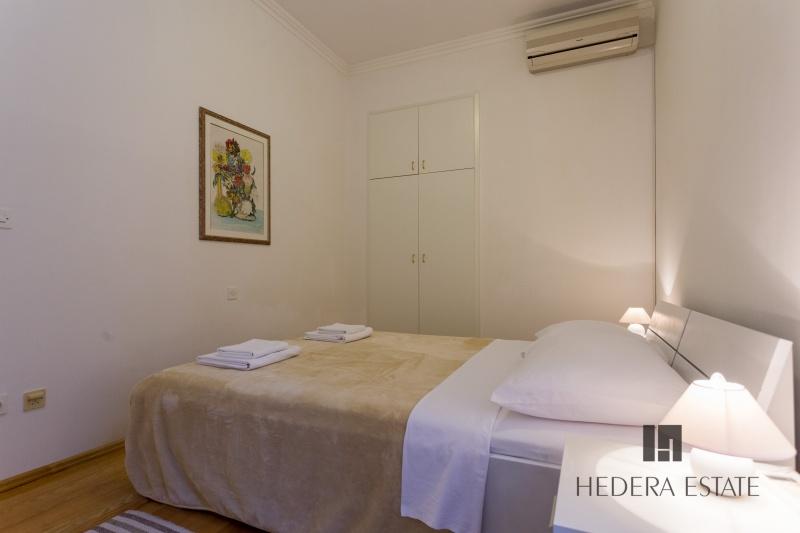Hedera A27 343, Dubrovnik - walking distance to Old Town, Dubrovnik, Dubrovnik region