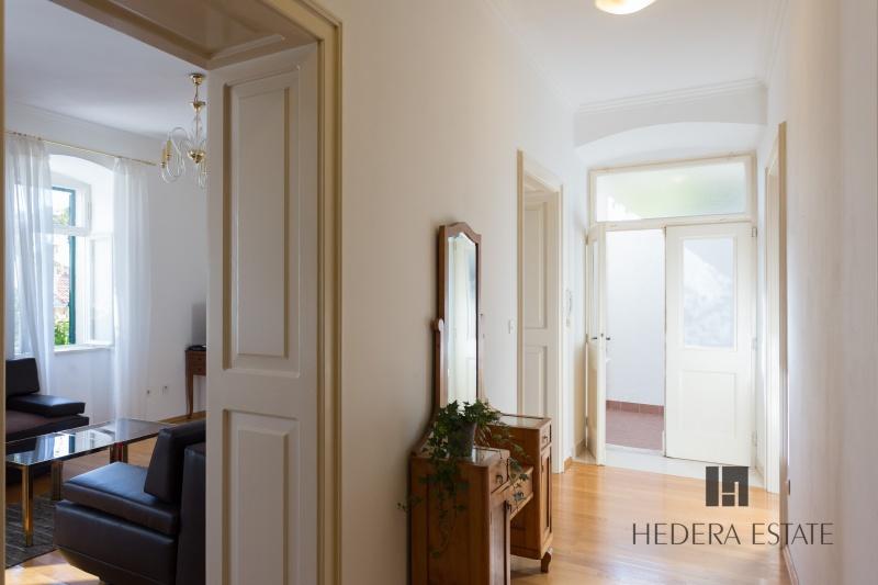 Hedera A27 - Hedera A27