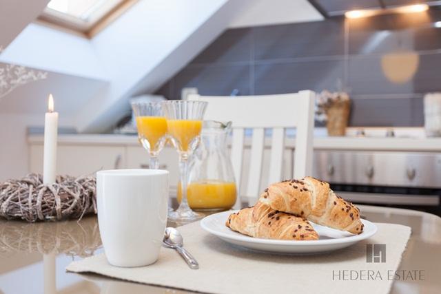 Hedera A31 - Hedera A31