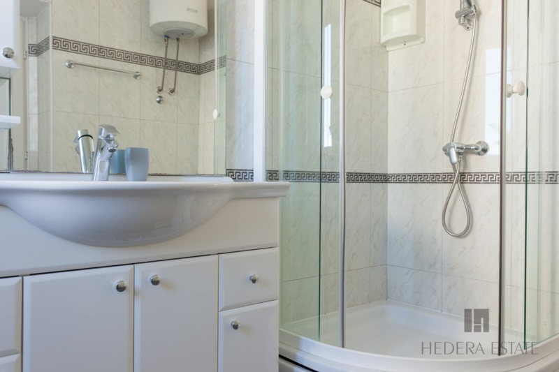 Hedera A45 - Hedera A45