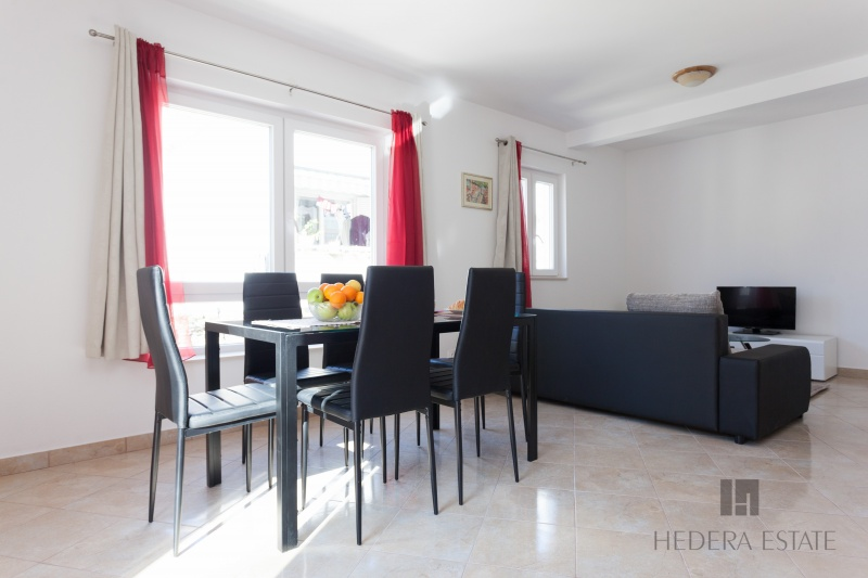 Hedera A47 - Hedera A47