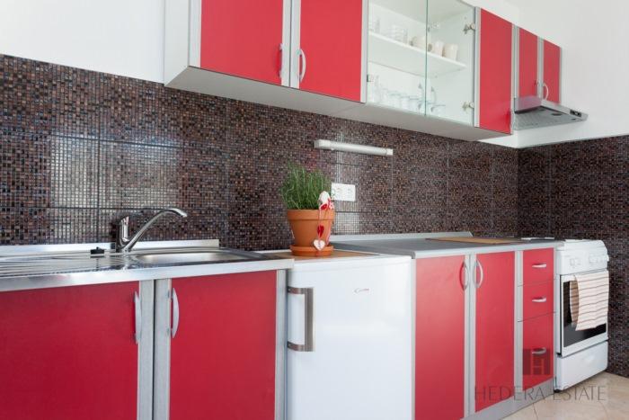 Apartment Hedera A49 373, Dubrovnik - Lapad, Dubrovnik, Dubrovnik region