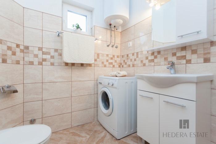 Hedera A50 - Hedera A50