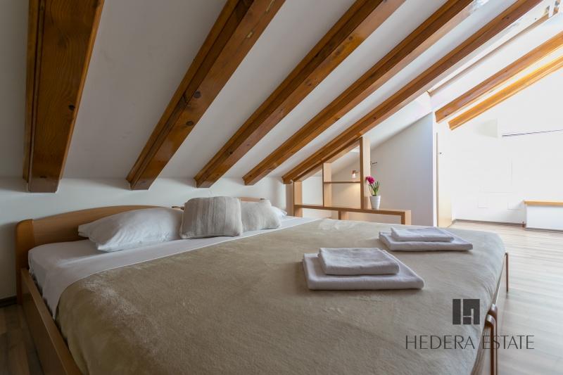Hedera A20 - Hedera A20
