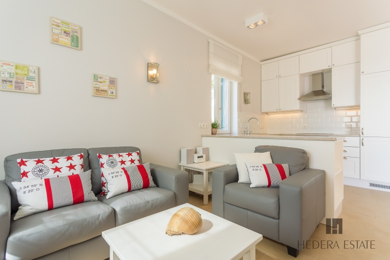 Hedera A7 407, Dubrovnik - walking distance to Old Town, Dubrovnik, Dubrovnik region