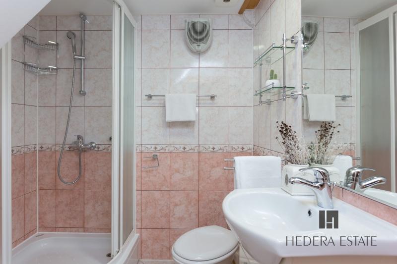 Hedera A33 - Hedera A33