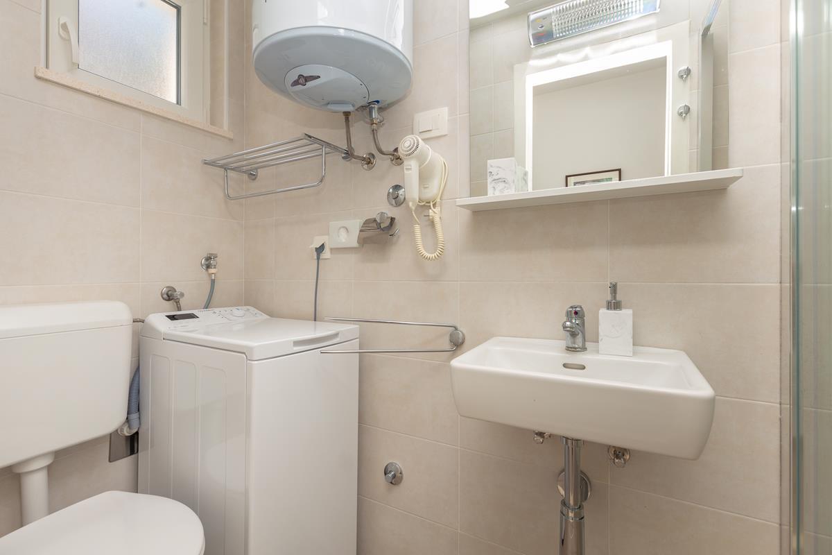 Apartment Apartment Colette 1236, Dubrovnik - walking distance to Old Town, Dubrovnik, Dubrovnik region