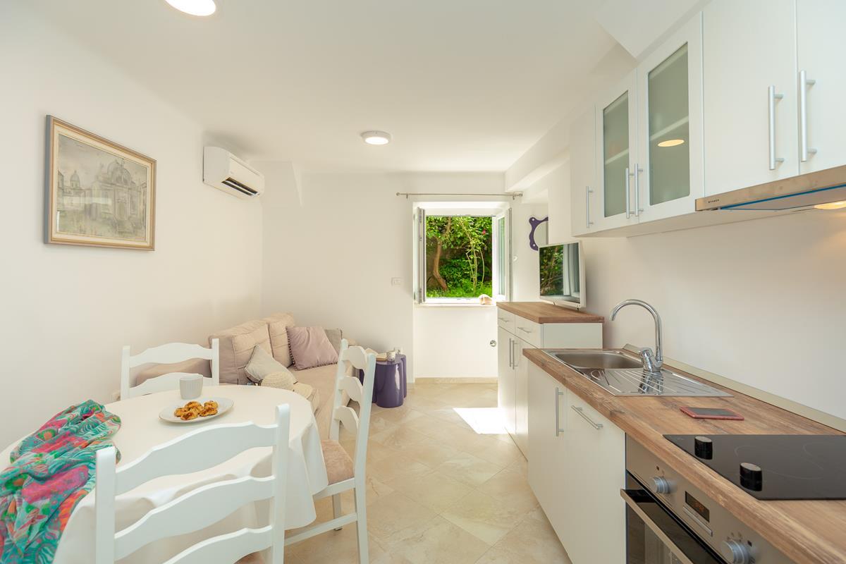 Apartment Emily 818, Dubrovnik - Lapad, Dubrovnik, Dubrovnik region