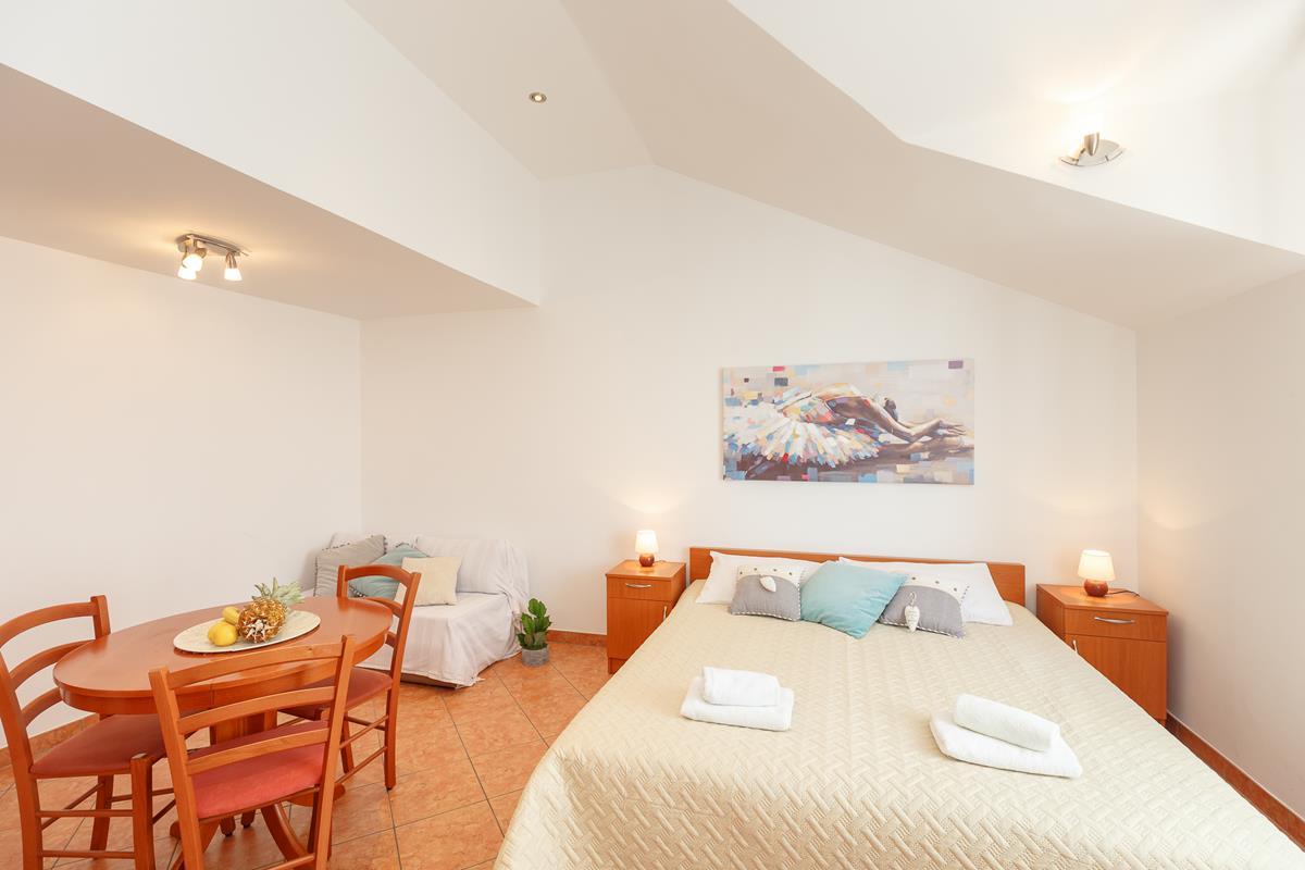 Apartment Mondo S1 795, Mokošica, Dubrovnik, Dubrovnik region