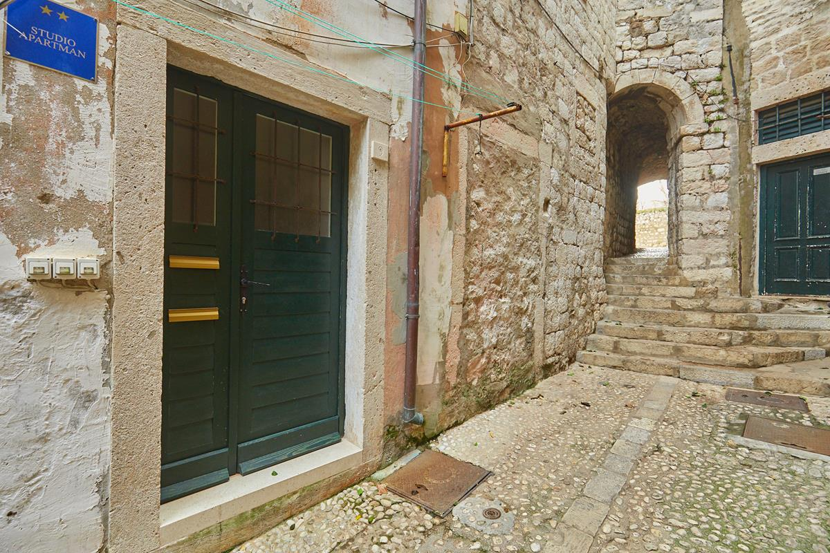 Astor Studio 2 1304, Dubrovnik - Old Town, Dubrovnik, Dubrovnik region