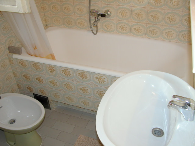 Amelie Room 445, Dubrovnik - walking distance to Old Town, Dubrovnik, Dubrovnik region