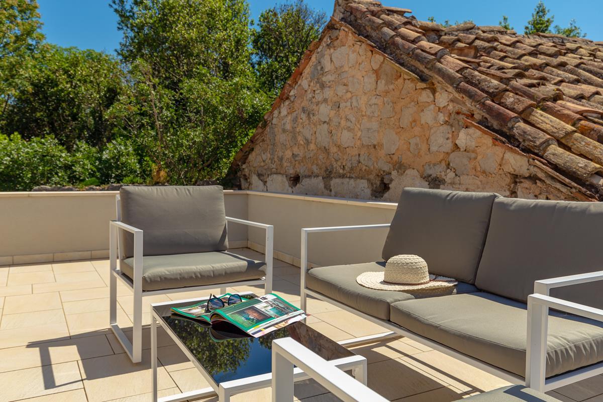Green Hills Apartment 815, Bosanka, Dubrovnik Riviera, Dubrovnik region