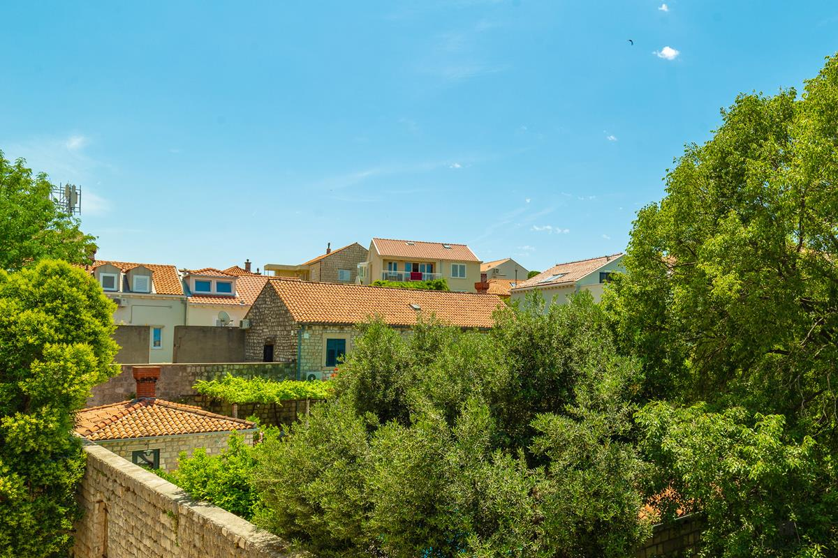 Hedera A1 282, Dubrovnik - walking distance to Old Town, Dubrovnik, Dubrovnik region
