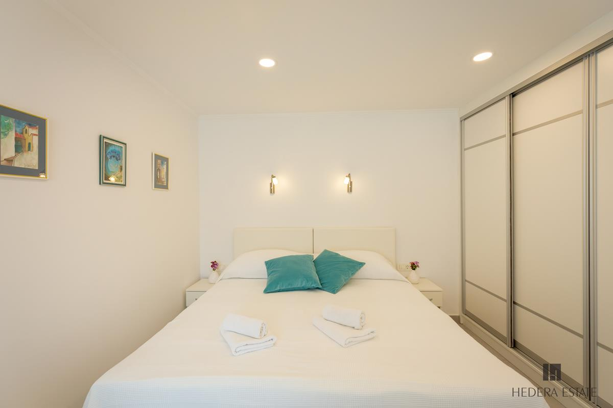 Hedera A10 739, Dubrovnik - walking distance to Old Town, Dubrovnik, Dubrovnik region
