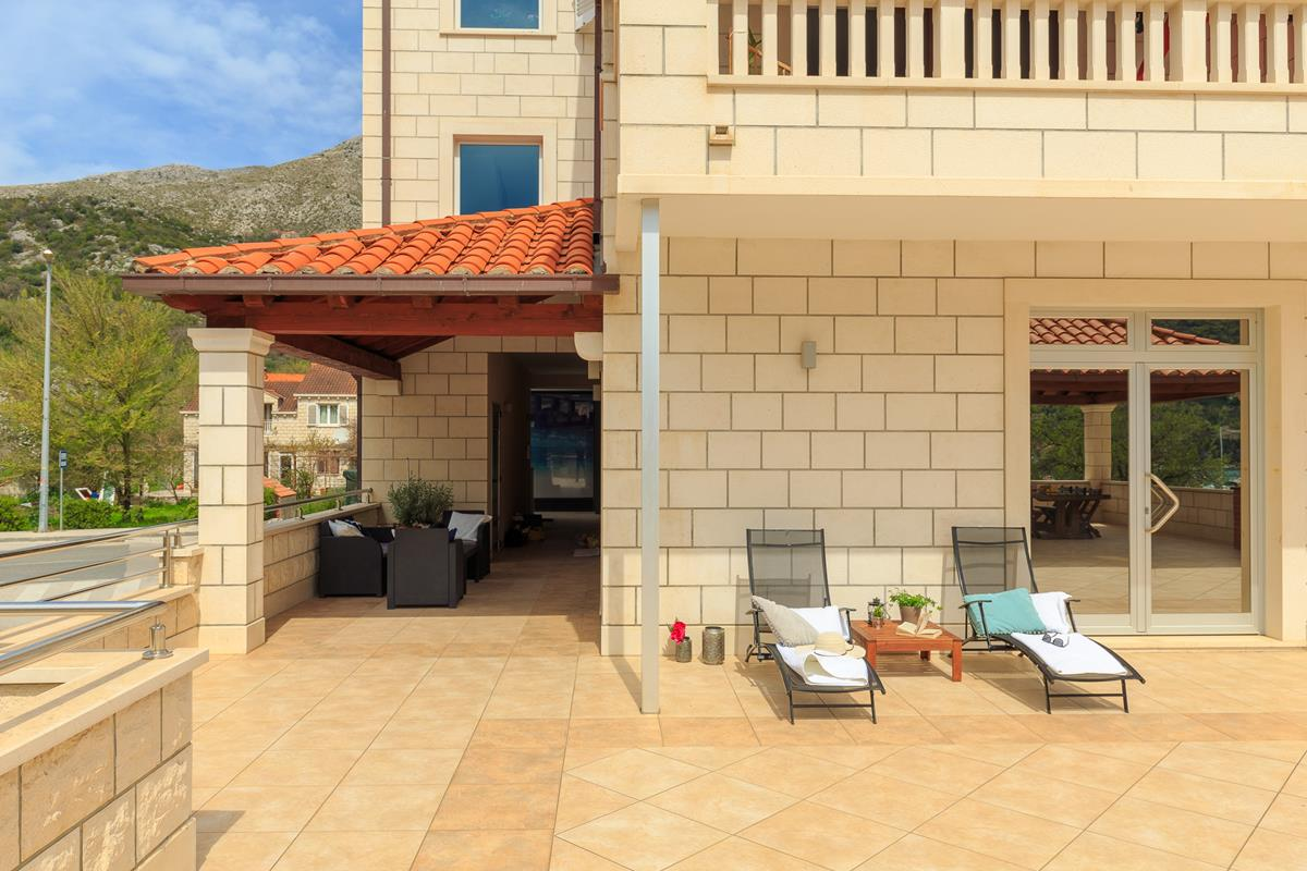 Mondo Room 1 841, Mokošica, Dubrovnik, Dubrovnik region