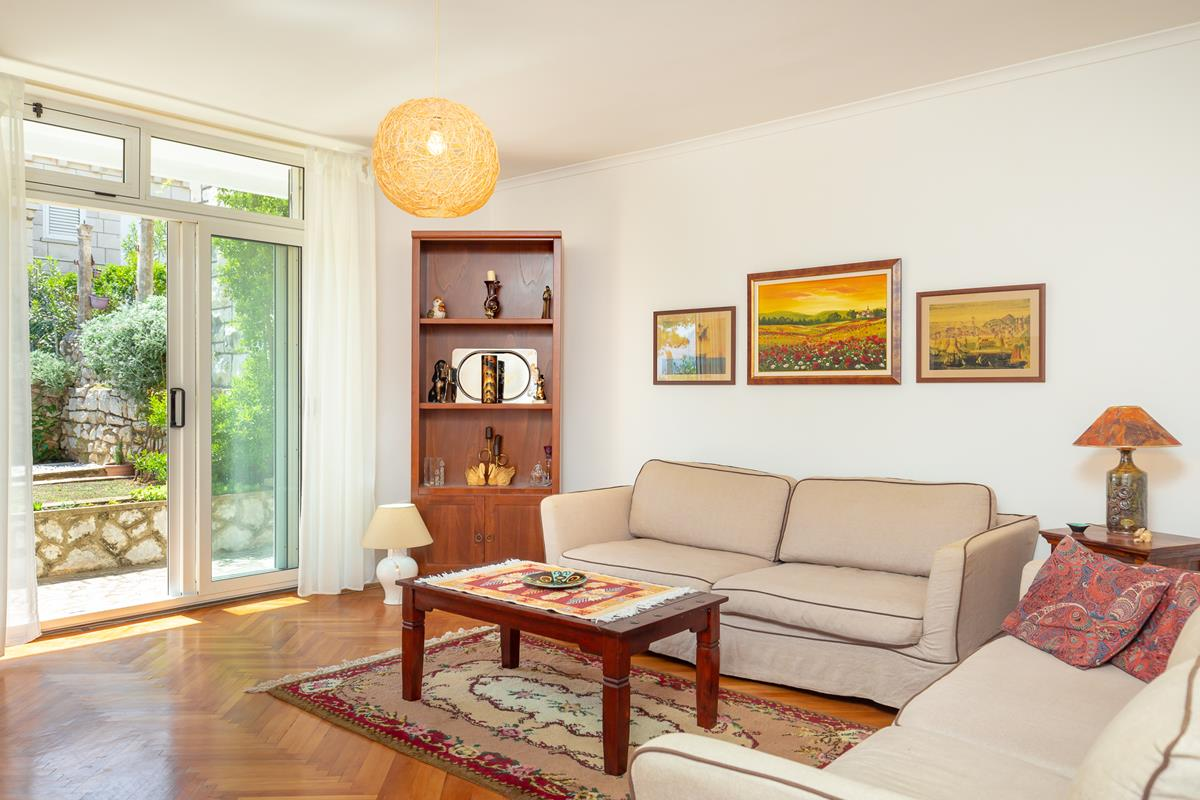 Sky Breeze Apartment 868, Dubrovnik - walking distance to Old Town, Dubrovnik, Dubrovnik region