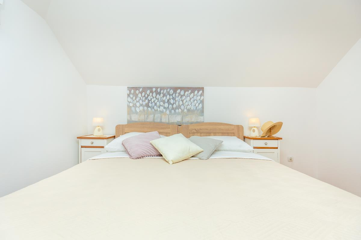 The Loft 825, Dubrovnik - walking distance to Old Town, Dubrovnik, Dubrovnik region