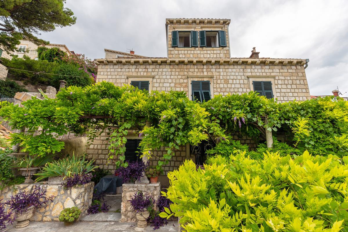 The Loft 825, Dubrovnik - walking distance to Old Town, Dubrovnik, Dubrovnik region