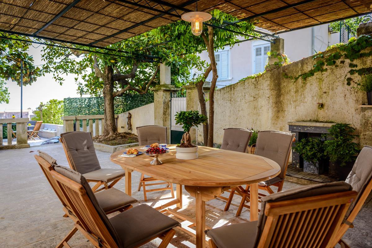 Villa Villa Donna Paola 747, Dubrovnik - walking distance to Old Town, Dubrovnik, Dubrovnik region