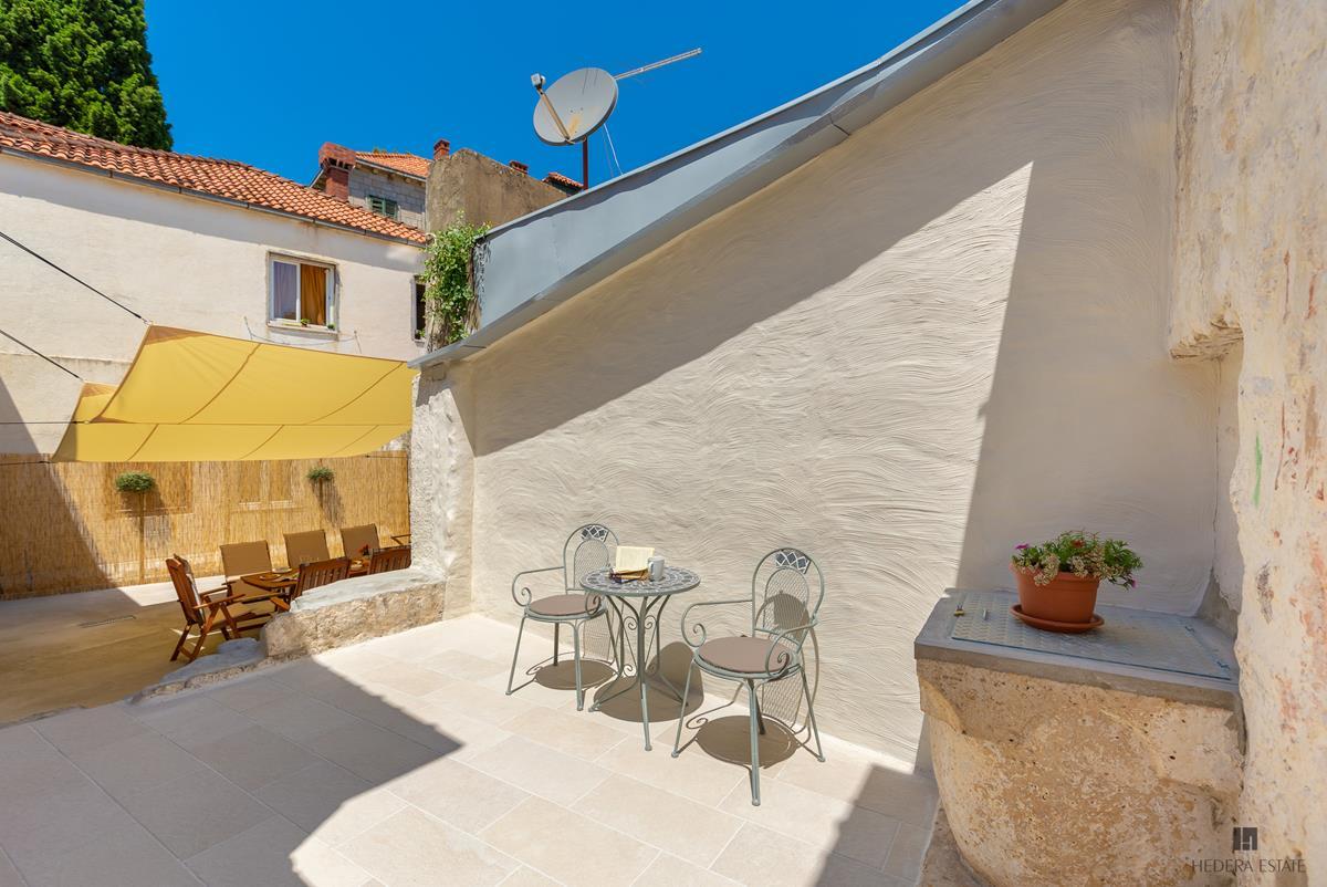 Villa Hedera IV 1297, Dubrovnik - Lapad, Dubrovnik, Dubrovnik region