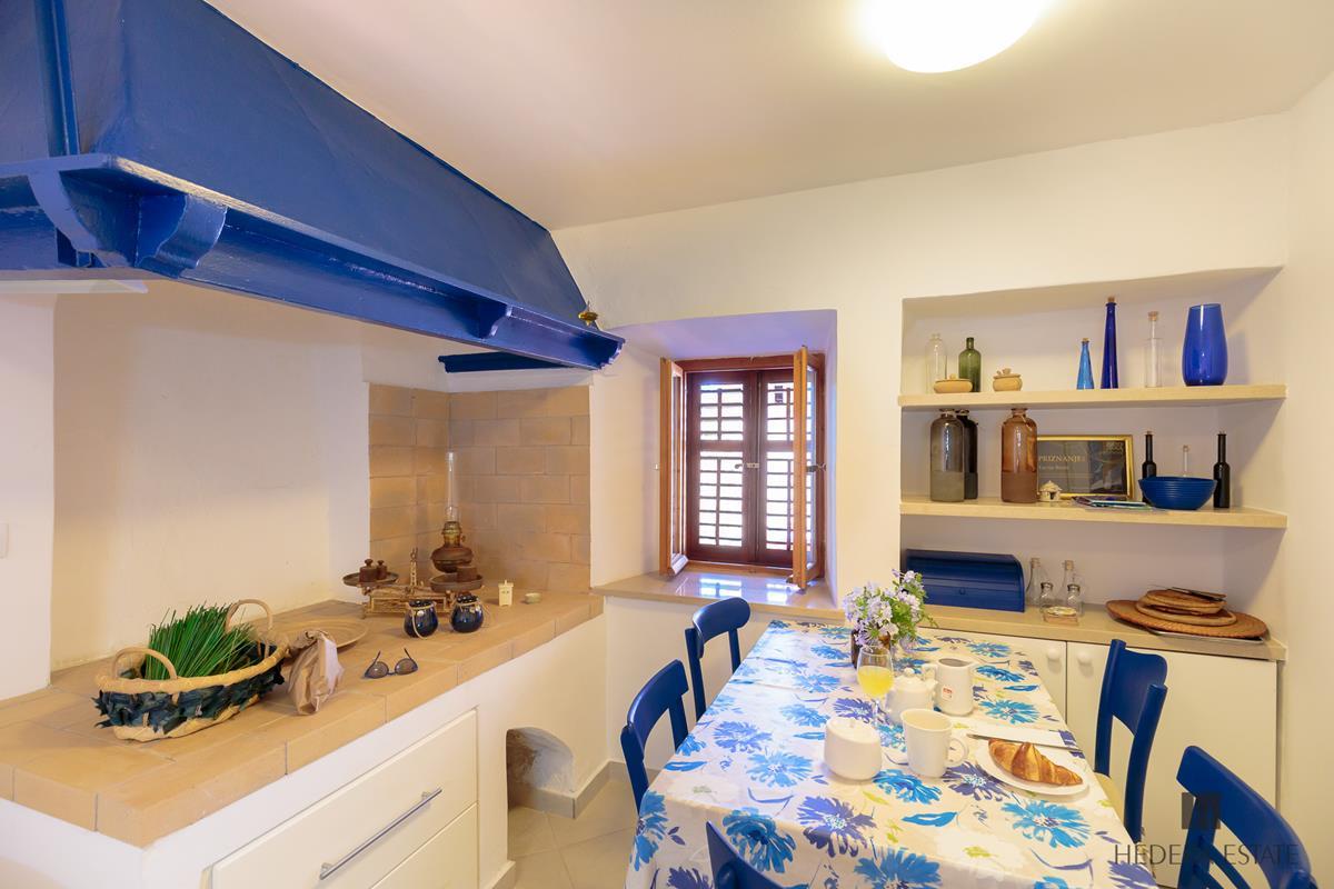 Villa Hedera XI 404, Koločep, Dubrovnik Islands, Dubrovnik region