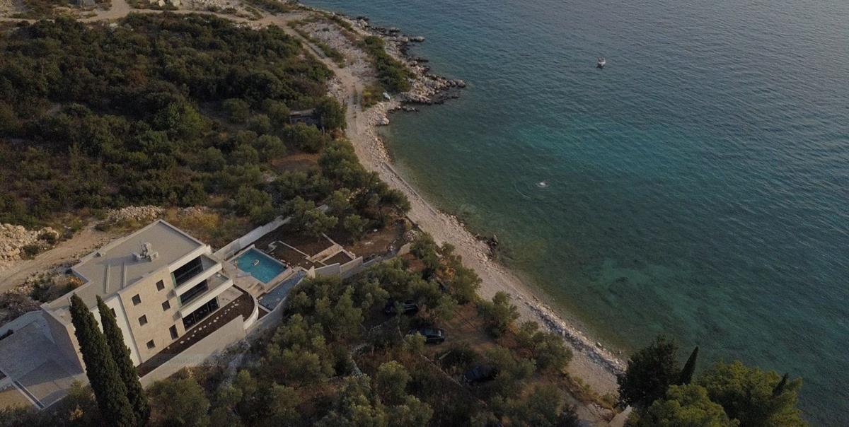 Villa Hedera XV