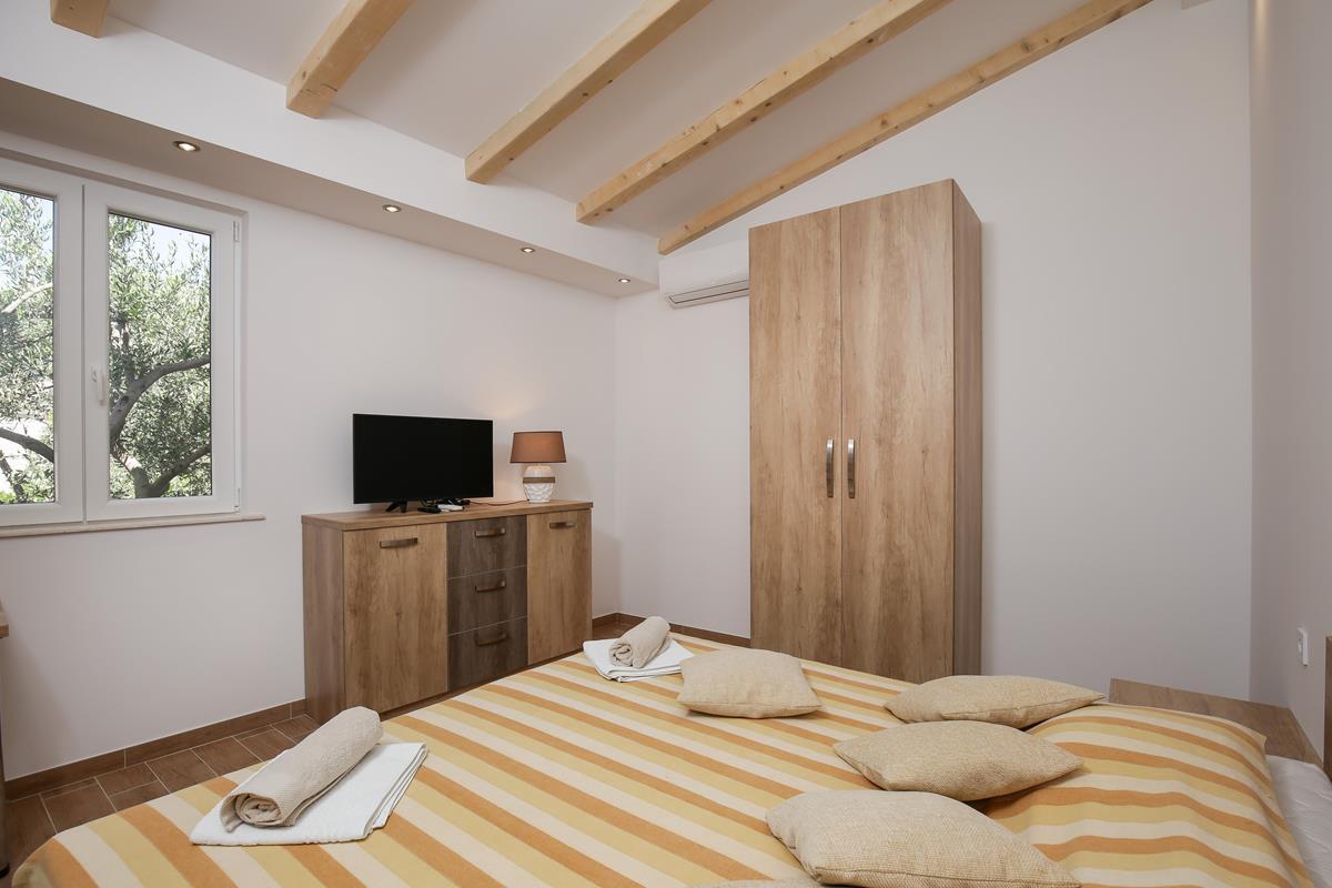 Villa Meskal Studio 1 857, Orašac, Dubrovnik Riviera, Dubrovnik region
